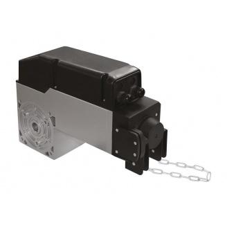 Привод DoorHan Shaft-120 для секционных ворот вальный