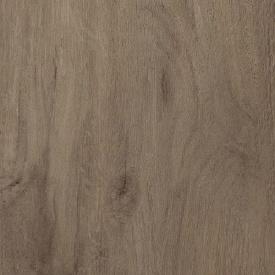 Вінілова підлога Vinilam Art Tile 3х180х920 мм ясен най (AH 711)