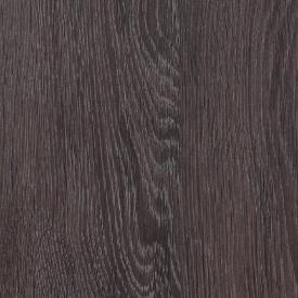Вінілова підлога Vinilam Art Tile 3х180х920 мм дуб шервуд (AB 6969)