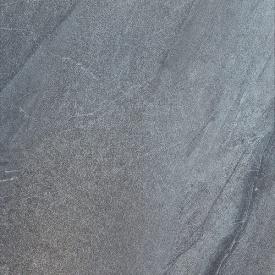 Клеевая виниловая плитка Vinilam бохум камень 3 мм