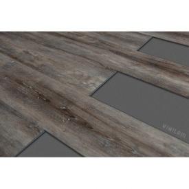 Вінілова підлога Vinilam Клік 4х184х1219 мм дуб ульм (5110-03)