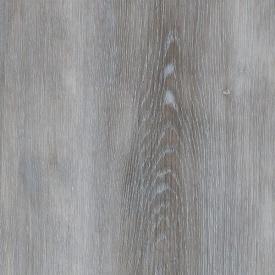 Виниловый пол Vinilam Клик 4х184х1219 мм дуб байер (5110-01)