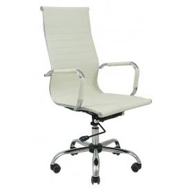 Кресло Richman Бали Флай серое 1160х550х640 мм