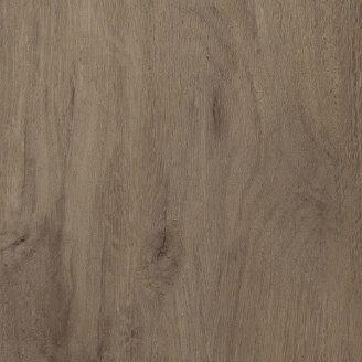 Виниловый пол Vinilam Art Tile 3х180х920 мм ясень най (AH 711)