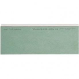 Гіпсокартон PLATO Aquastop KPOS 1200х2600 мм 12,5 мм