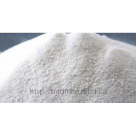 Соль техническая 3-й помол 50 кг