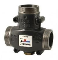 Термостатический клапан ESBE VTC512 DN32 55 градусов