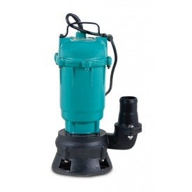 Насос канализационный Aquatica 1,5 кВт