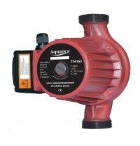 Насос циркуляционный Aquatica фланцевый 0,5 кВт