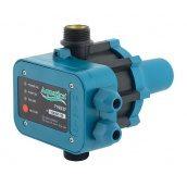 Контроллер давления электронный Aquatica 1,1 кВт 174х168х228 мм