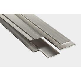 Полоса стальная 20х4 мм 6 м