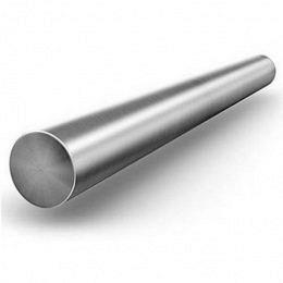 Круг стальной 8 мм 6 м