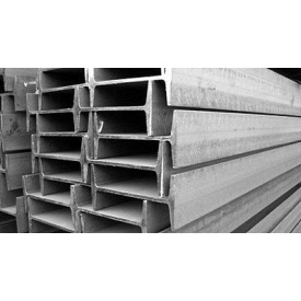 Балка 16 двутавровая сталь 16 мм 12 м