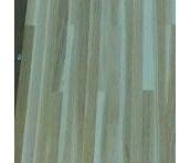 Паркет натяжной Файні Підлоги дуб Живописный контраст 20х40х800 мм