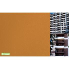Фиброцементная плита CEDAR 1200x3000 мм S 1030-Y20R