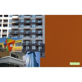Фіброцементна Плита Cedar у фасадних системах 1200x3000 мм 2040 S-Y20R