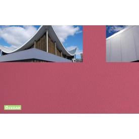 Фіброцементна плита для вентильованих фасадів НВФ 1200х3000 мм S 0520-R10B