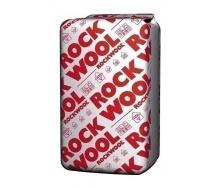 Теплоизоляция ROCKWOOL ROCKMIN 1000x600x100 мм