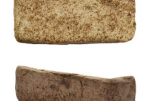 Облицовочная плитка для каминов и печей