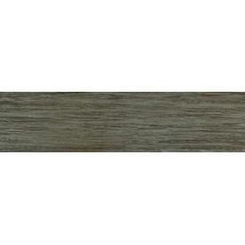 Кромка ПВХ Kromag Дуб Сонома трюфель 15.19 22х0.6 мм.