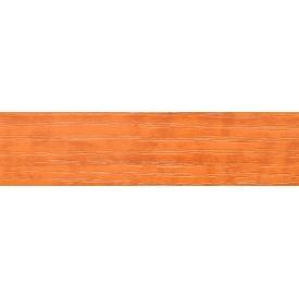 Кромка ПВХ Kromag Груша Кальвадос 14.03 22х0.6 мм
