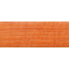 Кромка ПВХ мебельная Яблоня Локарно 25.03 Kromag 22х0.6 мм