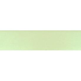Кромка ПВХ мебельная 519,01 Kromag 22x0,6 мм Слоновая Кость