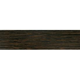 Кромка ПВХ мебельная Рустикаль 37.01 Kromag 22х0,6 мм