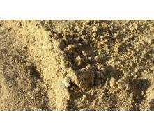 Песок речной 1,45 мм