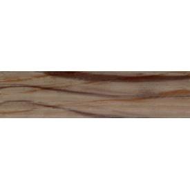 Кромка ПВХ Kromag 17.17 22х0,6 мм орех балтимор