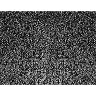 Асфальтобетонна суміш дрібнозерниста щільна тип В-20 марка І