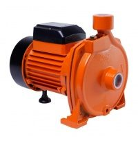 Центробежный насос TATRA LINE CPM 158 1,1 кВт