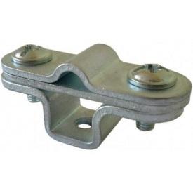 Держатель проволоки металлический 2,5 мм