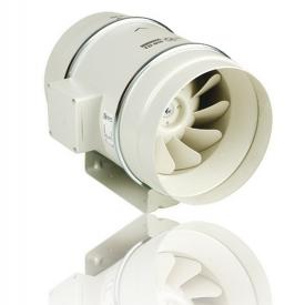 Вентилятор канальний Soler&Palau TD 800/200 180 Вт 1300 м3/год 302х232,5 мм
