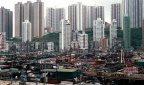 Украина привлечет $500 млн кредита от Китая для строительства арендного жилья