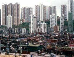 Україна залучить $500 млн кредиту від Китаю для будівництва орендного житла