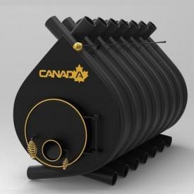 Печь Булерьян Тип 06 Canada classik 54 кВт