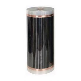 Инфракрасная пленка Hi heat M SPN 310 0,38 мм 50 см