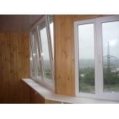 Виготовлення та монтаж металопластикового вікна з профільною системою WDS