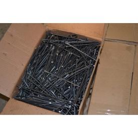 Гвозди строительные 5х150 мм