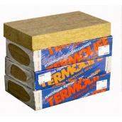 Утеплитель базальтовый Termolife 50 мм 135 кг/м3 2,4 м2