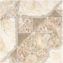 Керамічна плитка для підлоги