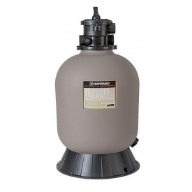 Фильтр песочный Hayward PRO 500 мм с верхним клапаном