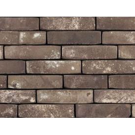 Кирпич ручной формовки Vande Moortel Nature 7 Brick H 224x74x54 мм