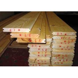 Дошка підлоги 35 мм