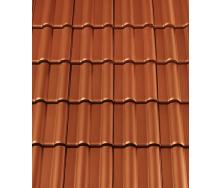 Черепица керамическая MAXIMA