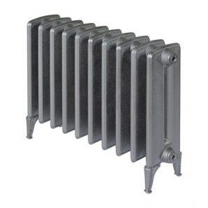 Радіатор чавунний Viadrus BOHEMIA без ніжок 450х225 мм