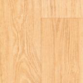 Линолеум спортивный Graboplast Start 4 мм 2х20 м (4181-651-279)