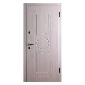 Входная дверь Portala Премиум Оскар металлическая 850х2040 мм