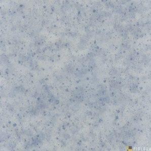 Лінолеум Graboplast Diamond Standart Fresh 34/42 2х3000 мм (4576-458-4)